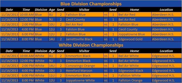 championship2.jpg