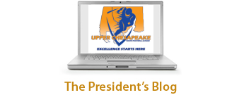 presidentblogo2.png