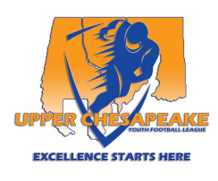 Upper Chesapeake Youth Football League